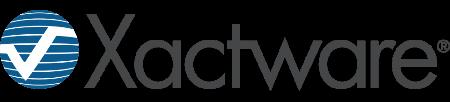 Xactware Logo